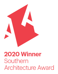 2020 Southern Architecture Award